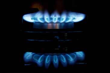 Что такое биогаз Руководство для начинающихAlt изображения Траврт travart.ru