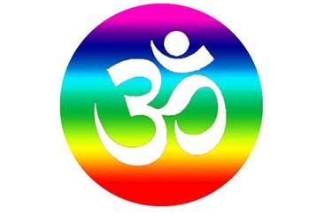 Ашвин — Крия йог - ученик Парамаханса Йогананда