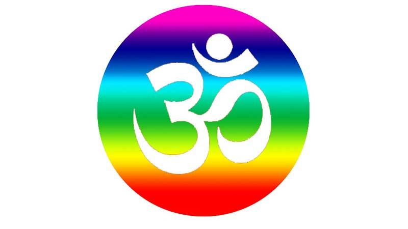 Миссия йога — Ашвина Пандия