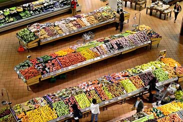 Квест купить натуральные продукты