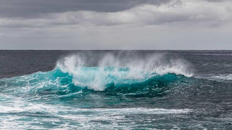 Фото воды Траварт