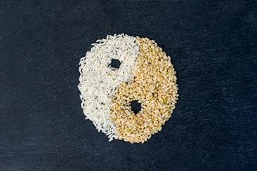 китайская диета Траварт