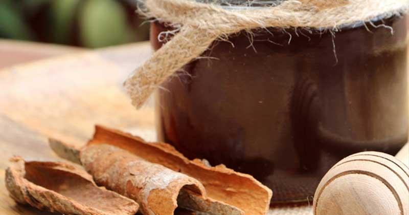 Маска для сухой кожи с прыщами лица с медом thumbnail