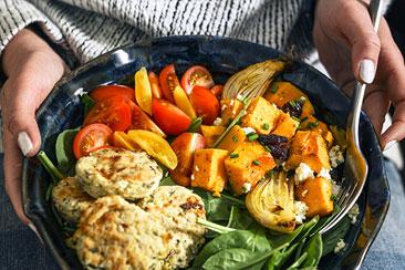 переход на вегетарианство travart.ru