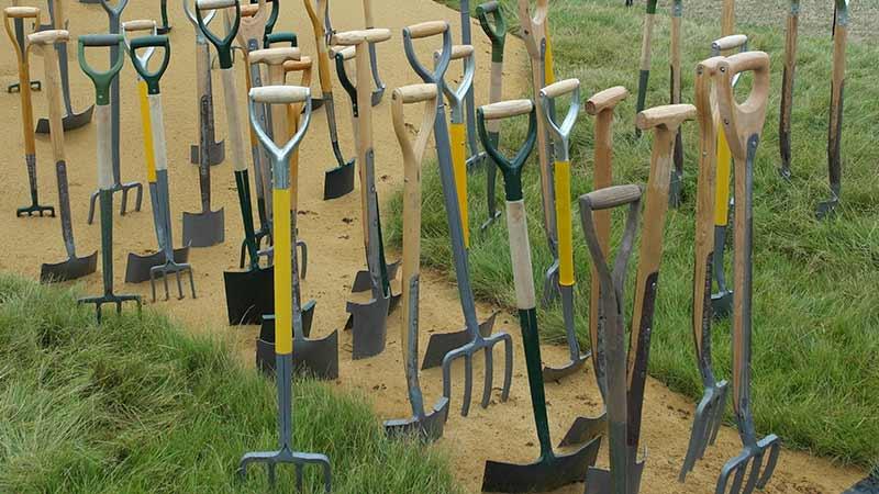 Органические удобрения. Как повысить плодородие почвы в 10 раз