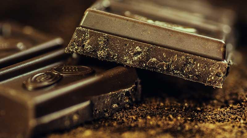 Продукты – антиоксиданты
