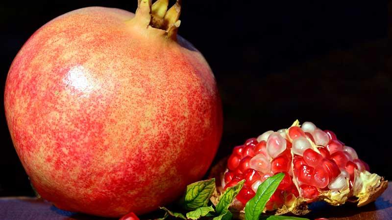 15 продуктов для здоровья сердца